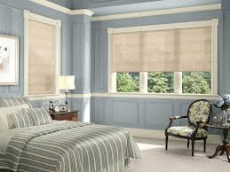 shades of blue wall paint alternatux com blue stripe roller shades charming home interior design using gorgeous bedroom decoration cream shadesshades of wall