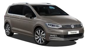 100 vw touran car manual the best all rounder around vw
