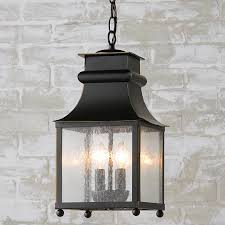 Hanging Light Fixture by Outdoor Hanging Lights U0026 Pendant Lighting Shades Of Light