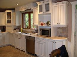 Best Stock Kitchen Cabinets 28 Top Rated Kitchen Cabinets Remodeled Kitchen Cabinets