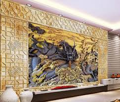 aliexpress com buy wood carved marble relief mural backdrop 3d aliexpress com buy wood carved marble relief mural backdrop 3d stereoscopic wallpaper 3d mural paintings non woven wallpaper from reliable 3d stereoscopic