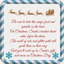 christmas blanket poem google search christmas crafts