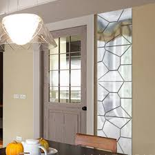 mirrors awesome cheap big mirrors oversized wall mirrors cheap cheap big mirrors oversized floor mirror geometric style of decorative wall mirror beside wooden