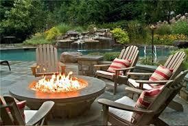best fire pit table best fire pit vanessadore com