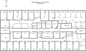 building floor plans ist buildings and equipment technology berkeley