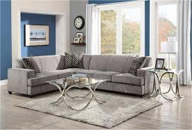 Modern Gray Sofa by Fresh Sectional Sofa Grey Awesome Sofa Furnitures Sofa Furnitures