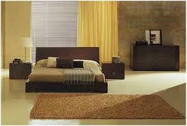 bedroom modern country style bedroom ideas japanese bedroom