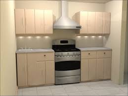 Omega Kitchen Cabinets Reviews Omega Cabinetry Reviews Home Design Ideas And Pictures