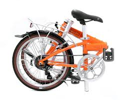 ferrari bicycle price dahon speed d7 folding bike review u2013 best folding bike reviews