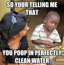 Funny Poop Memes - poop meme funny pooping meme and pictures