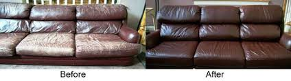 Recovering Leather Sofa Recovering Leather Sofa 1025theparty