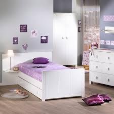 chambre modele de chambre fille chambre aubert modeles decouvrir