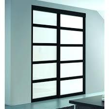 Lowes Closet Doors Mirror Closet Doors Lowes Mirror Design
