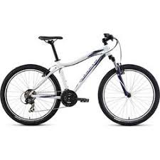 black friday bicycles bike closeouts bike sale massachusetts bike shop landry u0027s