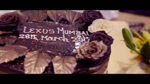 lexus enthusiast es video tour new lexus dealerships open in india lexus enthusiast