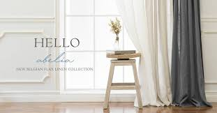Best Home Fashion Curtains Best Home Fashion Inc Home Facebook