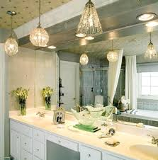 Ceiling Mount Bathroom Light Fixtures Splendid Decoration Ceiling Mounted Bathroom Light Fixtures