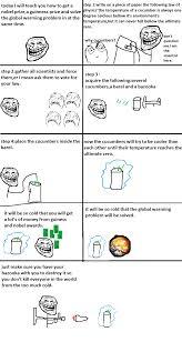 Troll Physics Meme - rage comics on meme group deviantart