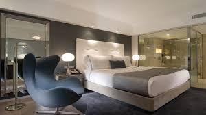 Hotel Bedroom Designs Bedroom - Hotel bedroom design ideas