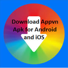 app 9 apk appvn apk version 8 0 9 for android and ios