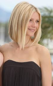 long bob hairstyle pictures women hairstyle ware