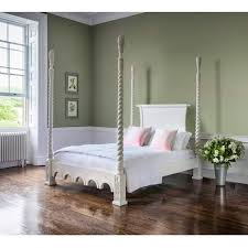 French Bed Linen Online - 852 best our romantic french beds images on pinterest bedroom