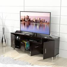 cheap centers for 60 inch tv medium size of living rooms tv stand
