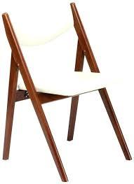Folding Dining Chairs Wood B Q Folding Dining Chairs Inspirational Folding Dining Chairs