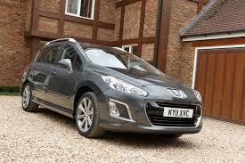 peugeot 3007 for sale peugeot 307 sw 2002 2007 buying and selling parkers