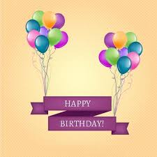 happy birthday images android apps on play