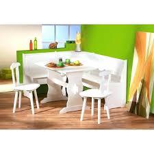banquette cuisine d angle banc cuisine table d angle de cuisine design avec banc banquette