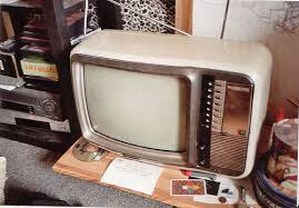 10 retro vintage tv sets retro toys