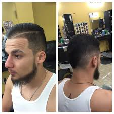 imad u0027s barber shop 55 photos u0026 20 reviews barbers 2105 w