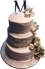 specialty cakes cakes by design specialty cakes in al