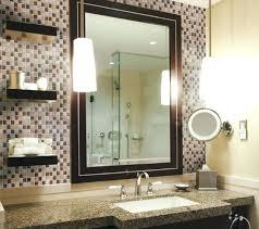 bathroom sink backsplash ideas bathroom sink backsplash ideas bathroom ideas granite bathroom