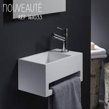 toilette design les 25 meilleures idées de la catégorie lave sur