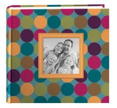 Pioneer 200 Pocket Fabric Frame Cover Photo Album Pinterest U2022 The World U0027s Catalog Of Ideas
