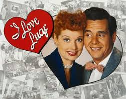 i love lucy trivia quiz the inside stories of six i love lucy episodes neatorama