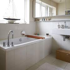 family bathroom ideas small bathroom ideas with shower finest clawfoot tub designs