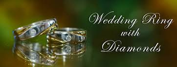 wedding ring manila welcome to rcd jewelries inc an online jewelry catalogue for