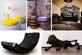 home design by yourself 100 diy furniture from car tires tire recycling do it yourself