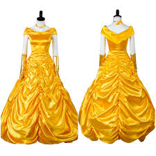 halloween ball gowns costumes popular yellow gown costume buy cheap yellow gown costume