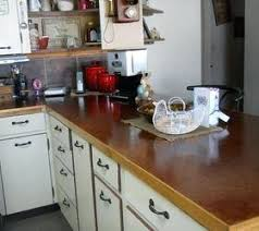 can you replace countertops without replacing cabinets replacing kitchen counter kitchen counter installation replacing