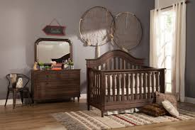 Bella Convertible Crib by Franklin And Ben Amelia 4 In 1 Convertible Crib U0026 Reviews Wayfair
