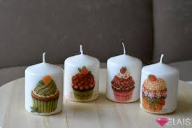 house warming wedding gift idea it is a great gift idea for all occasions such as birthdays
