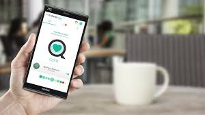 the voice app android new sharecare app uses innovative voice analysis to help