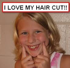 haircuts joplin missouri children s cut services salon 529 in joplin mo