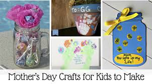 s day gift ideas from boyfriend handmade gifts to give your easy make 13 diy gift wrap