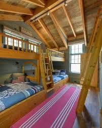 Bedroom Furniture New Hampshire Wood U0026 Clay Inc