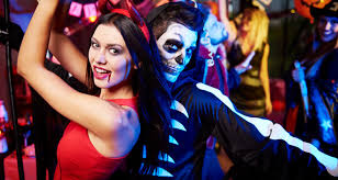 10 halloween costumes for couples brilliant last minute halloween